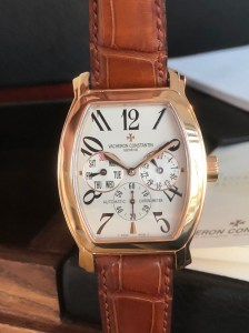vacheron-constantin-malte-tonneau-royal-eagle-42008-rose-gold0