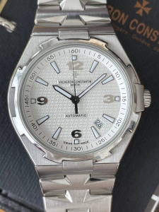 vacheron-constantin-overseas-42mm-470400