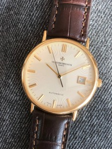 vacheron-constantin-patrimony-35mm-42002-gold0
