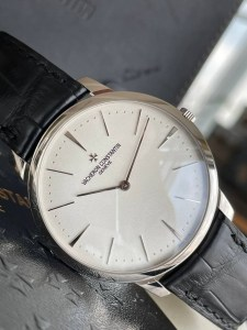vacheron-constantin-patrimony-40mm-white-gold120