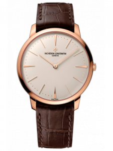 vacheron-constantin-patrimony-grand-taille-rose-gold0