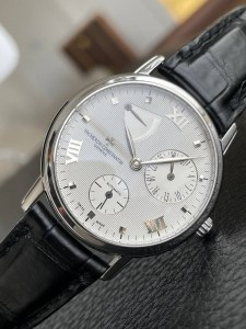vacheron-constantin-patrimony-power-reserve-white-gold1450