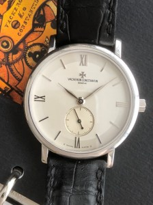 vacheron-constantin-patrimony-small-seconds-white-gold20