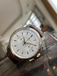 vacheron-constantin-patrimony-traditionnelle-chronograph4766-47192-white-rose-gold0