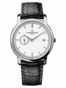 vacheron-constantin-traditionnelle-date-white-gold0