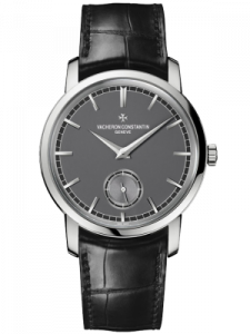 vacheron-constantin-traditionnelle0