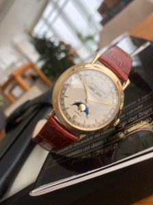 vacheron-constantin-triple-calendar-moon-phase-yellow-gold20